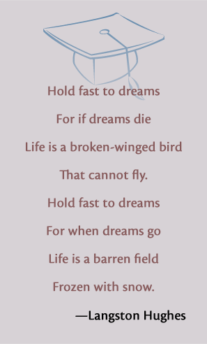 hold-fast-to-dreams-langston-hughes